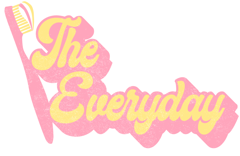 The Everyday
